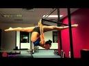 Best Flexibility And Gymnastics Workout