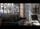 3 Tips to increase PHOTOREALISM Vray 3 6 for Sketchup
