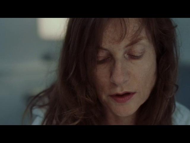 Скрытая любовь / Lamour cache (2007)