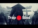 Trap Music 2018 🔴 24 7 Live Stream Radio Gaming Music Trap Bass Boosted
