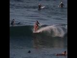 Surf walk #coub
