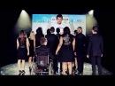 Finn Hudson   Losing Your Memory (RIP Cory)