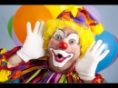 CEC - Clowns of Elite Circus