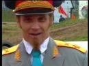 """""""ГОНКИ НА ВЫЖИВАНИЕ"""" ТВ-ШОУ 31.12.1995"""