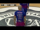 Italy League - Round 18 - AcquaSapone Unigross 5x2 Polisportiva Feldi Eboli