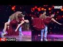 Varun Dhawan Expresses His LOVE For Shilpa Shetty | Prime Bollywood | EPN