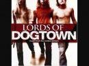 Iron Man - Black Sabbath - Lords of Dogtown Soundtrack