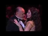 Tango Flamenco com Marcela Duran e Carlos Gavito