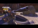 Overwatch 02 04 2018 annoying tracer