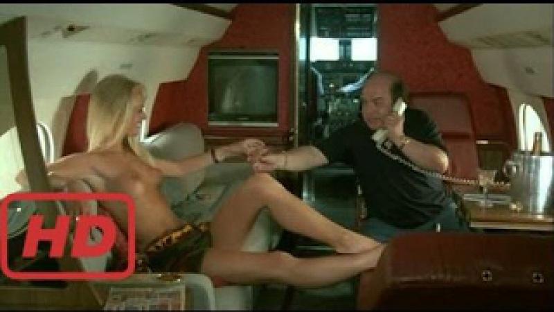 У богатых свои привычки. IT.1987(Лаура Антонелли, Лино Банфи, Серена Гранди-комедия)