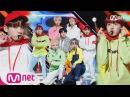 BTS Go Go Comeback Stage M COUNTDOWN 170928 EP 543