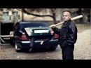 КРУТОЙ БОЕВИК ОПГ НЕВЕРОВА 2016 криминальные фильмы 2016, русские боевики новинки