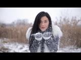 Андрй Бема - Блий снг (lyric вдео)