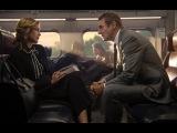 Видео к фильму «Пассажир» (2018): Трейлер (дублированный)