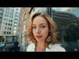 Сериал Света с того света 1 сезон  10 серия — смотреть онлайн видео, бесплатно!