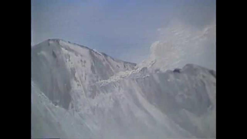 Боб Росс Учимся рисовать горное озеро 1 сезон