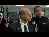 Tom Hanks, Catherine Zeta Jones, Chi McBride The Terminal 2004 Full Movies HD