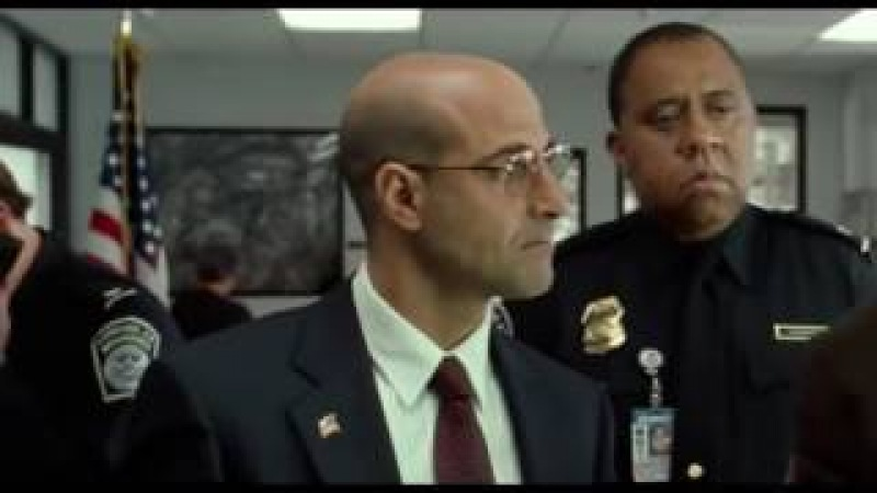 Tom Hanks, Catherine Zeta Jones, Chi McBride || The Terminal 2004 Full Movies HD