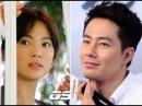 Song Hye Kyo 'cặp kè' Jo In Sung