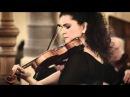 Bruch: Kol Nidrei Orsolya Korcsolan violin Franz Liszt Chamber Orchestra LIVE RECORDING