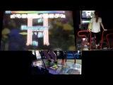 Smiley - Xuxa [Co-op x2] (AJIEKCEU & BATGIRL)