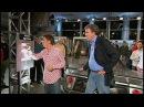 Top Gear _ Топ Гир - 1 сезон 1 серия
