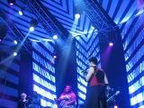 Adam Lambert - Chokehold, St. Petersburg, 20313