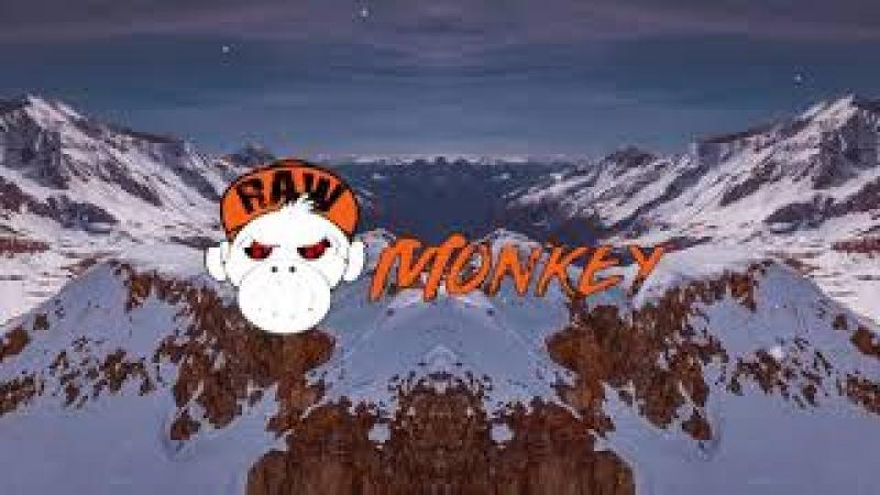 Rebelion - Dead Wrong (Rebelion Live Edit) (Houze Monsterz Remix) [MONKEY TEMPO]
