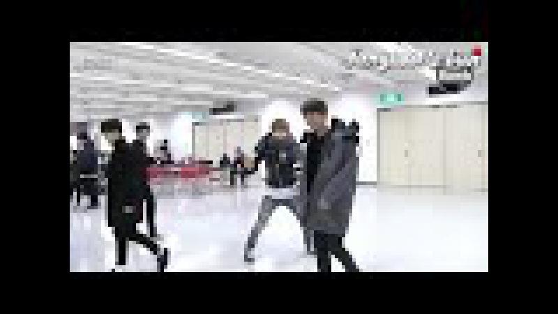 BTS - Russian Crack [Пикачу] 3