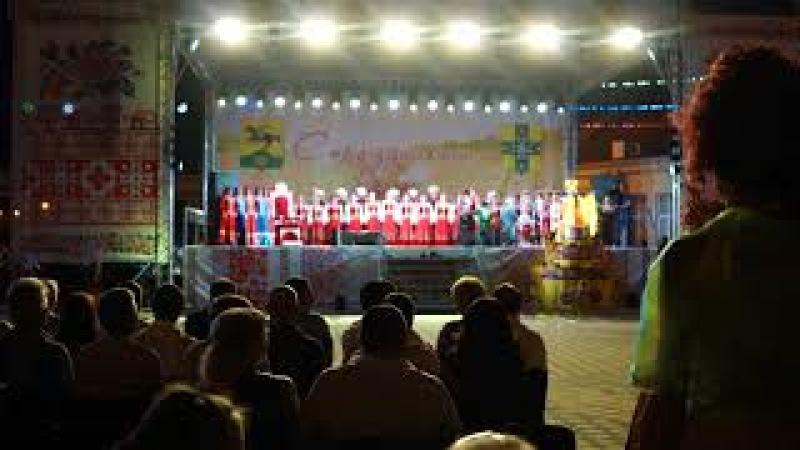 Видеосъёмка торжественных мероприятий, семейных праздников Краснодарский край