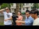 Anders Gemeinsam Film Projekt Workshop Einstieg Grundlagen des Filmens
