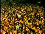 Алла Пугачёва и группа Рецитал Алло !!!