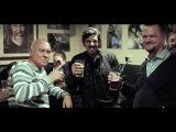 Rock Star Cafe - Vodka (Official Video 2017)