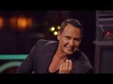 Шоу Студия Союз, 22 выпуск (31.12.2017)