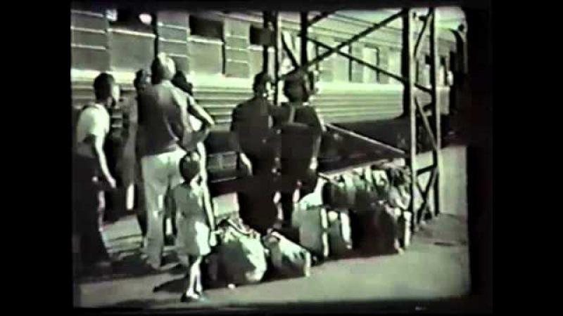 Грушинский фестиваль 1988 ч 2 смотреть онлайн без регистрации