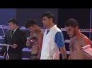 Khurshed Nazarov VS Nazarov Shukhrat TFC 5 Dushanbe Tajikistan 2017