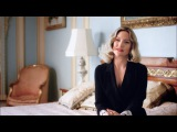 Kate Hudson On Childhood Memories And Growing Up In Hollywood