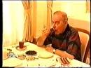 Гейдар Алиев - Один День / Heydar Aliyev - Bir Gun