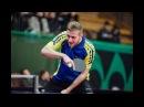 Czech National Championships 2018 - ŠIRUČEK Pavel - JANČAŘÍK Lubomír - Final