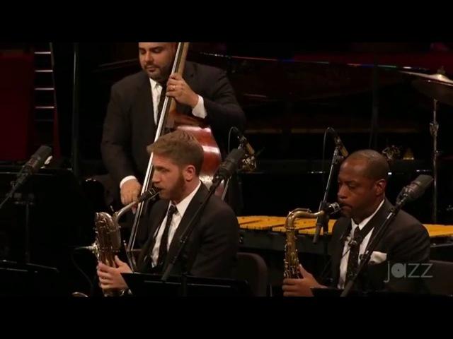 JLCO: Tribute to Benny Goodman, The King of Swing (13.01.2018)