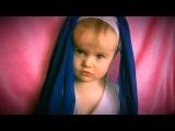 Песня мамы для дочери. Детский канал Игрунчик.