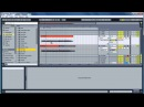 Recording Guitar In Ableton Live 9