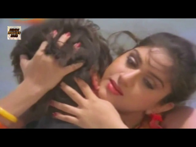 Mere Liye Zindagi Video Song | Jackie Shroff, Meenakshi Seshadri | Manhar Udhas Songs