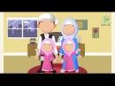 Великая награда за воспитание девочек в Исламе