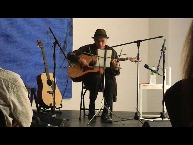 Kazuki Tomokawa at Greene Naftali in NYC 11/2/2017