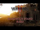 Warhammer Vermintide 2 Прохождение Righteous Stand Геймплей за Рыцаря все тома и гримы Beta