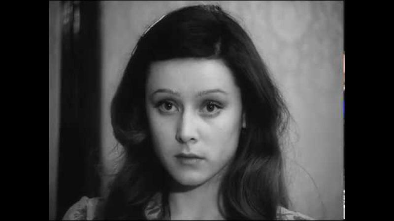 Вариант 'Омега' (1975). 5 серия | Фильмы. Золотая коллекция