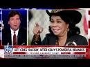 Tucker Carlson Tonight 10/20/17 - Tucker Carlson Fox News October 20, 2017 JOHN KELLY, TRUMP