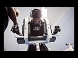Anderson Silva training motivation COMEBACK 2018 | Training World