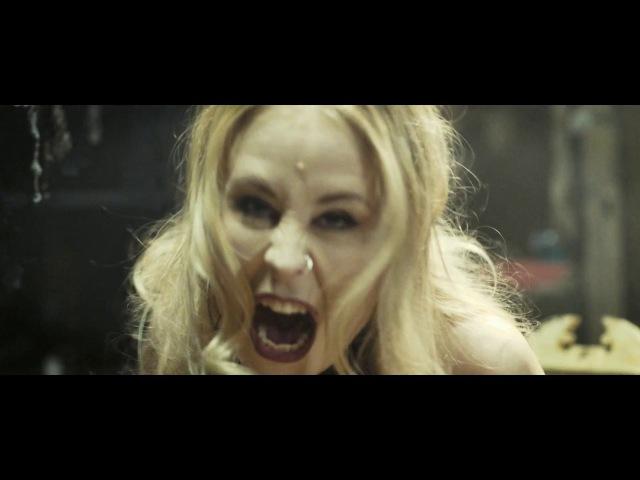 Manzana - Danse Macabre (2018)